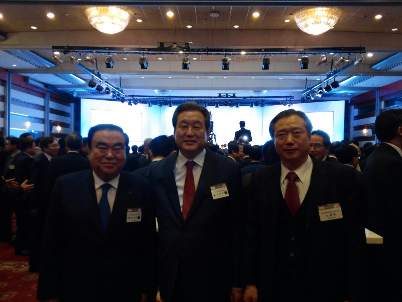 2015 경제계신년인사회6.jpg